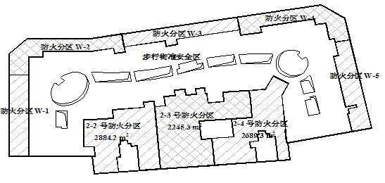 钢筋混凝土框架结构
