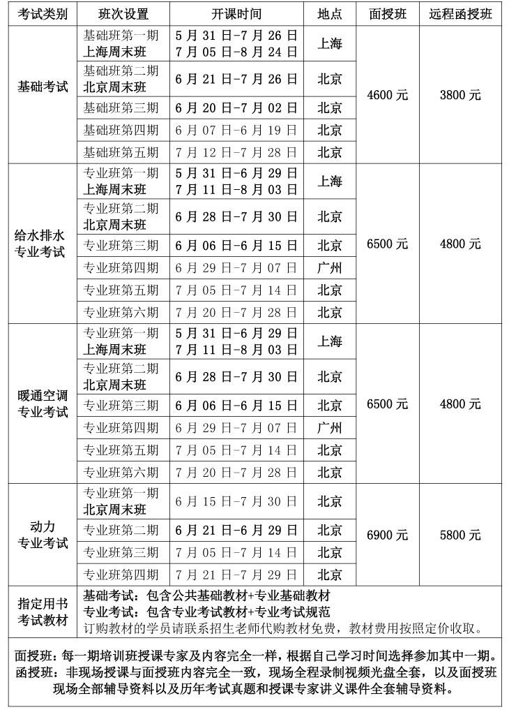 中建教育官网