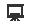 中建教育品牌网站